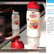 Marketing Campaign, Package Design (July 2011)